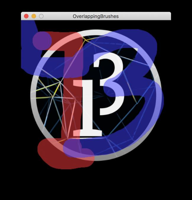 OverlappingBrushes--screenshot