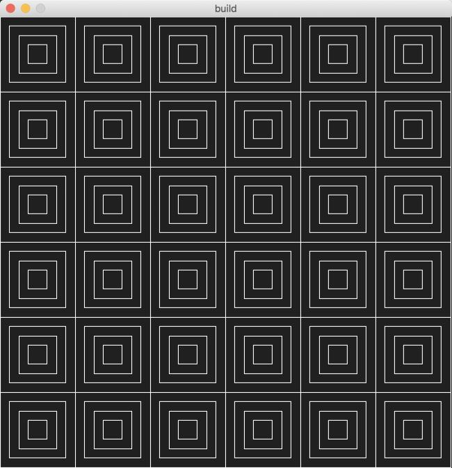 Screen Shot 2017-06-02 at 17.51.17