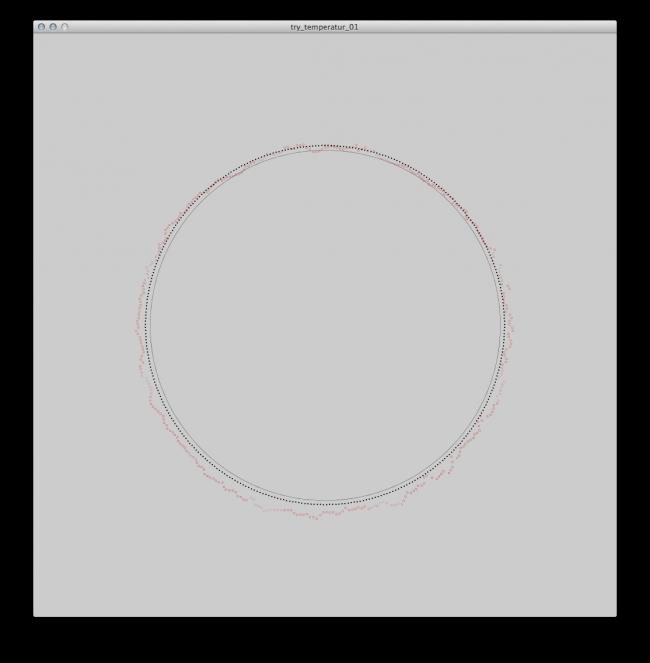 Bildschirmfoto 2015-11-30 um 23.45.13