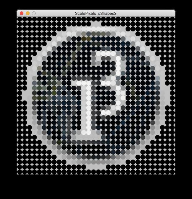 ScalePixelsToShapes2--screenshot