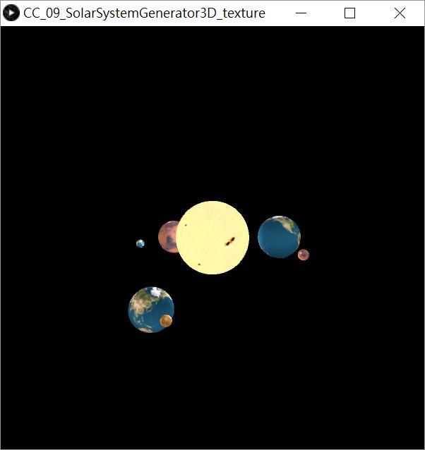 solar system_02
