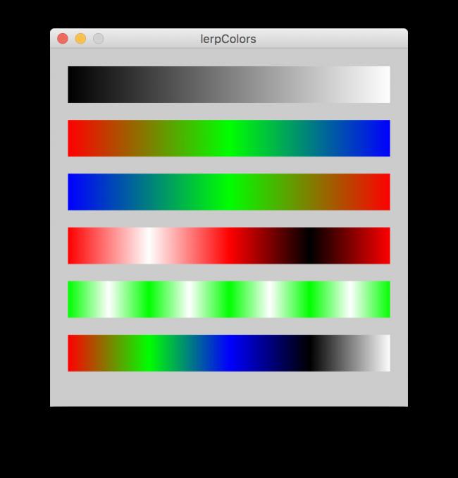 lerpColors--screenshot
