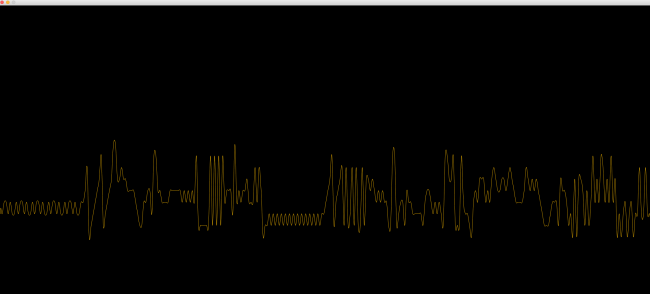 01_Anfang_Klarinette_processing