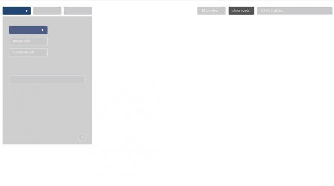 Screenshot 2014-03-07 11.20.15