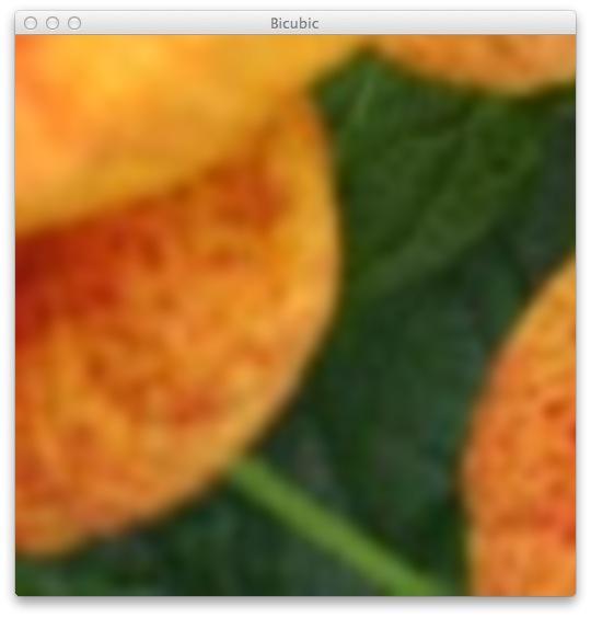 Capture d'écran 2013-11-22 à 00.52.04