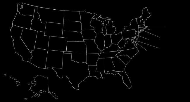 map_blank