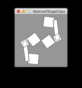 RelativePShapeClass--screenshot2