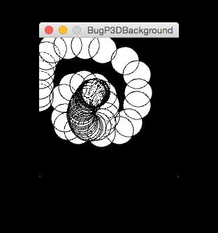 BugP3DBackground2