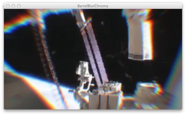 Capture d'écran 2013-11-22 à 00.06.01