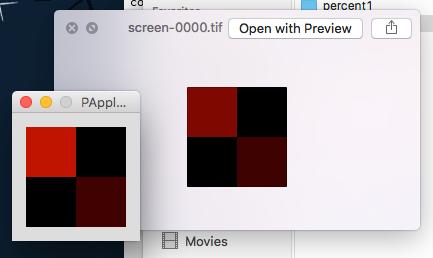 pixeltest1