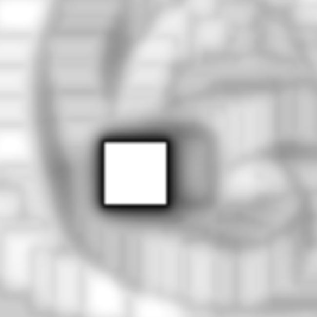 half-pixel-offset