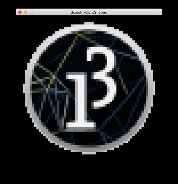 ScalePixelsToShapes--screenshot