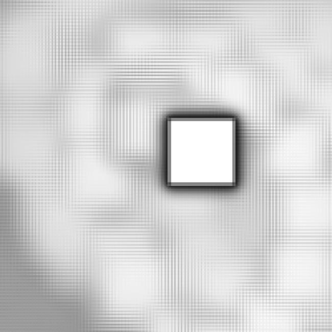 1-pixel-offset