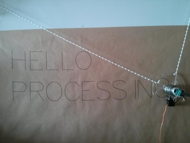 Hello_Processing