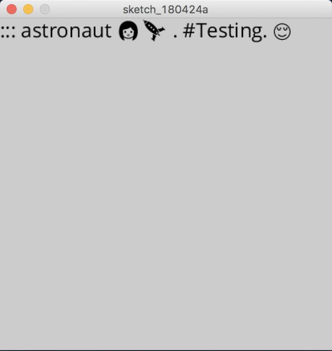 Screenshot 2018-04-24 07.57.48