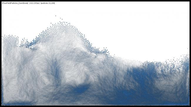 diewald_Pixelflow53_FlowFieldParticles