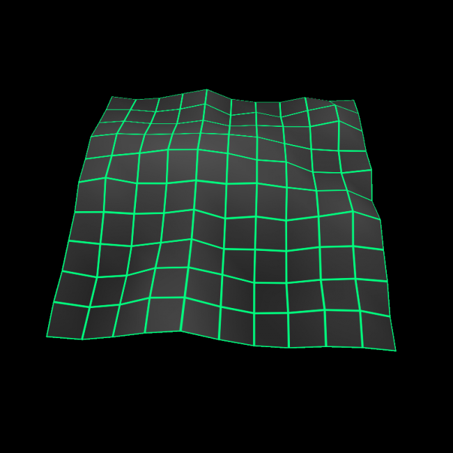 textureWireframe