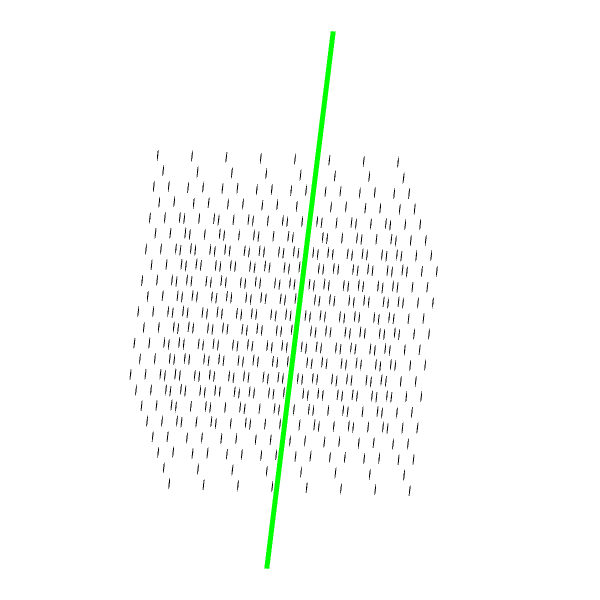 cube00