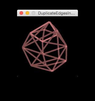 sphere_ring_2