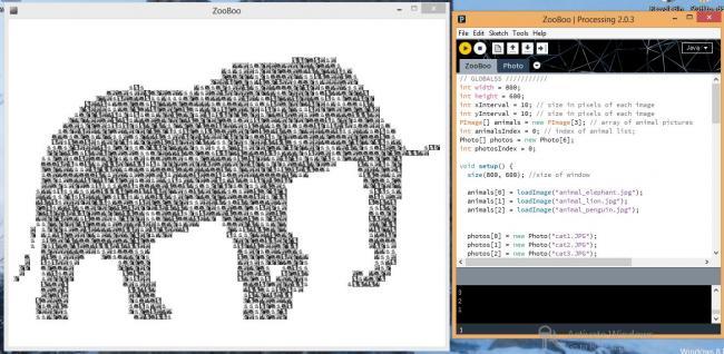 sketch works on desktop java mode but not in browser javascript