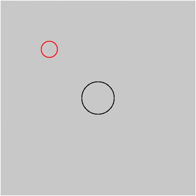 pixelproblem
